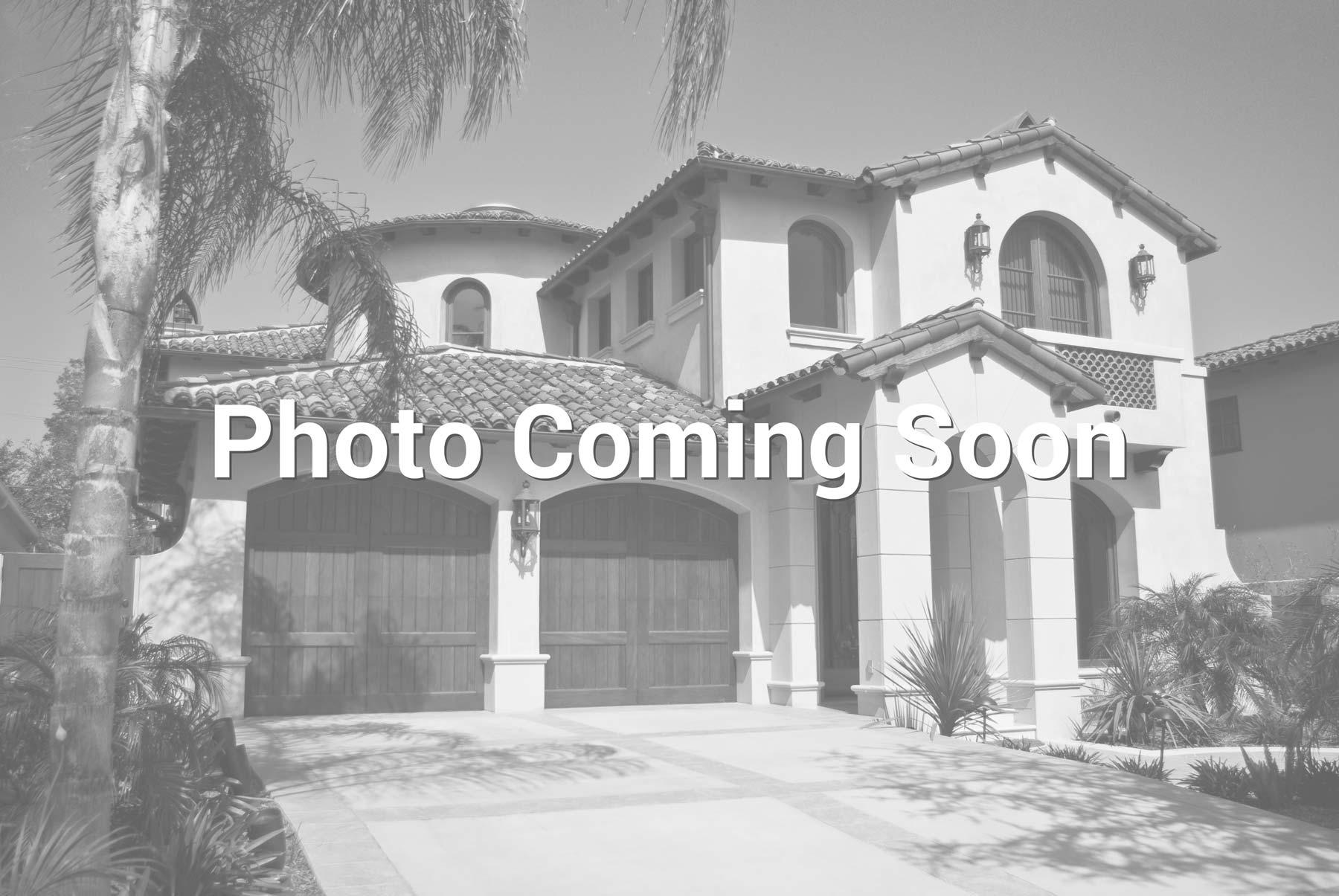$274,900 - 2Br/2Ba -  for Sale in Venu At Grayhawk Condominium, Scottsdale