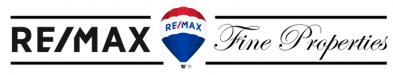 Svitlana Sinikova - ReMax Fine Properties